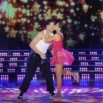 Bailando 2015: Crónica de la noche del jueves. Vídeos, fotos y puntaje