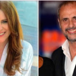 "Agustina Kampfer habló de Jorge Rial: ""Tuve que reprogramarme para entenderlo"""