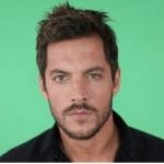 GH 2015: Francisco Delgado amenazó a la producción con contar todo si no sacan a Mariano