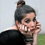 """GH2015: Juana Repetto  """"Debuté con una mujer cuando tenía 15 años"""""""