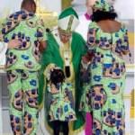 El Papa en EE.UU. Nota completa con fotos de Revista GENTE