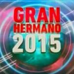 GH2015: ¿Fraude en la final? El audio de la polémica