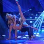 Bailando 2015: Crónica de la noche del viernes. Fotos, vídeos y puntajes