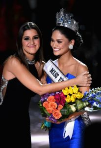 Miss-Universe-2015-2