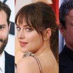 """¿Quiénes son los peores de Hollywood?: conocé los """"ganadores"""" de los Premios Razzie"""