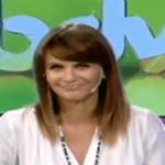 Granata, durísima contra Jimena Barón tras su reconciliación con Osvaldo