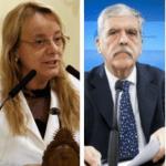 Fariña mostro pruebas contra Alicia Kirchner, Julio de Vido y Lazaro Baez