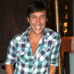 """Fabián Gianola: """"Rial habla mal de todo el mundo"""""""