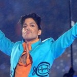 Prince: la única vez en Argentina y su último show