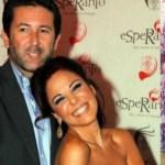 Doble vida en Panamá: Rossi engañó a Iliana Calabró con otra y le ocultó sus negocios