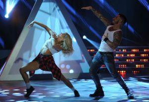 duelo-bailando-2016-4-1