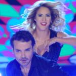 Revelan la lista secreta de nombres que Tinelli quiere para el Bailando 2017