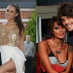 Barby Silenzi reveló qué tipo de relación tiene con el ex novio de Silvina Luna