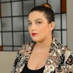 Juana Repetto tiene vuelve a la tele
