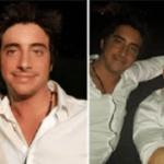 Gime Accardi reveló la causa de la muerte de Santi Vázquez