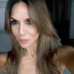 El verdadero trasfondo de la internación de Laura Miller