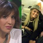 Escándalosa declaración de Rocio Oliva por los audios