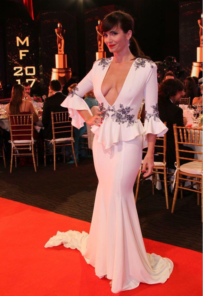 Hermosa Kendra Wilkinson Wedding Dress Molde - Ideas de Vestido para ...