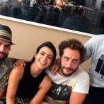"""Nuevas incorporaciones en """"Fanny La Fan"""" para levar el rating"""
