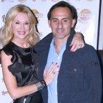 Yanina y Diego Latorre apuestan a la familia
