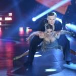 Bailando 2017: Noche del martes. Fotos, vídeos y puntajes