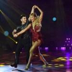 Bailando 2017:Noche de viernes. Fotos, vídeos y puntajes