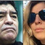 "Matías Morla: ""Diego no va a ir al casamiento de Dalma"""