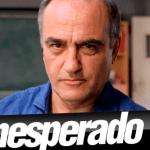 Merlí, la serie que revolucionó a España, se despide como una carta de amor a la vida