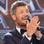 Bailando 2018: Nombres de los famosos convocados