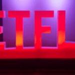 Las 51 series y películas que elimina Netflix a partir de febrero