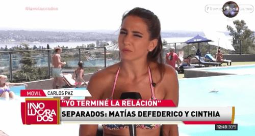 Matías Defederico Apollon Smyrnis videos, transfer history ...
