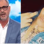 """Morena Rial destrozó a su papá con un explosivo descargo: """"Estoy cansada de demostrar una imagen de familia que no existe"""""""