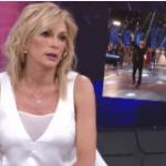 """Yanina Latorre tiró una bomba en vivo: """"es cornudo y se enteró"""""""