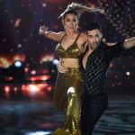 Bailando 2018: Julian Serrano y Sofi Morandi los nuevos campeones