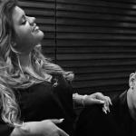 """Nace una estrella: Morena Rial estrenó """"Hello Baby"""""""