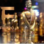 Los nominados a los Martín Fierro de televisión