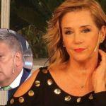 Marcela Tinayre destrozó a Luis Ventura por sus dichos escatológicos