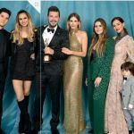 Marcelo Tinelli: Soy Feliz