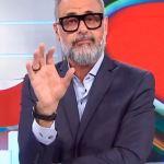 Jorge Rial destrozó a Mica Viciconte
