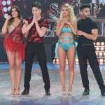 Super Bailando 2019: Sentencia, duelo y eliminación