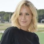 Julieta Prandi denunció a su exesposo por violencia familiar
