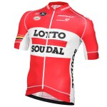 lotto soudal