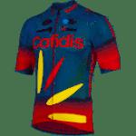cofidis blog ciclismo