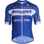 Deceuninck Quick step