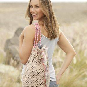 Kit Bolso Berry Dip Bag