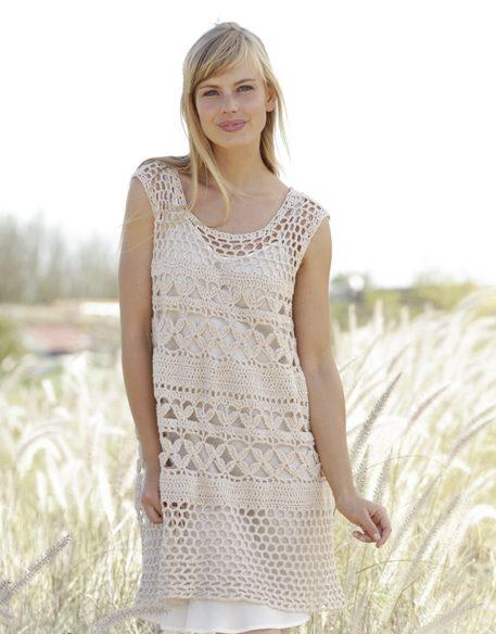 Kit Vestido Summer Bliss