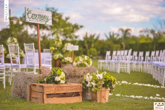 Organizacion de bodas en cali, bodas en cali, decoracion de bodas en cali, matrimonios campestres en cali, decoracion bodas cali, bodas y eventos en cali, entremanteles 10