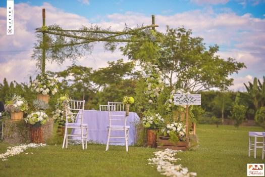 Organizacion de bodas en cali, bodas en cali, decoracion de bodas en cali, matrimonios campestres en cali, decoracion bodas cali, bodas y eventos en cali, entremanteles 9