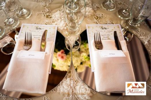 bodas y eventos en cali, organizacion de bodas en cali y matrimonios campestres, entremanteles0093