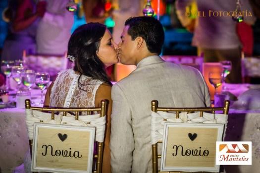 organización de bodas en cali, decoracion de bodas en cali, bodas en cali, bodas y eventos en cali, decoracion de bodas en cali y matrimonios campestres, entremanteles 19